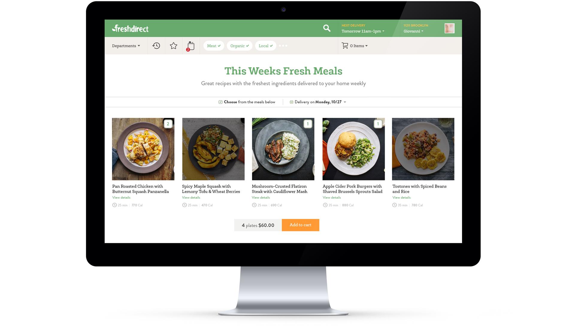 FD_meal_planner
