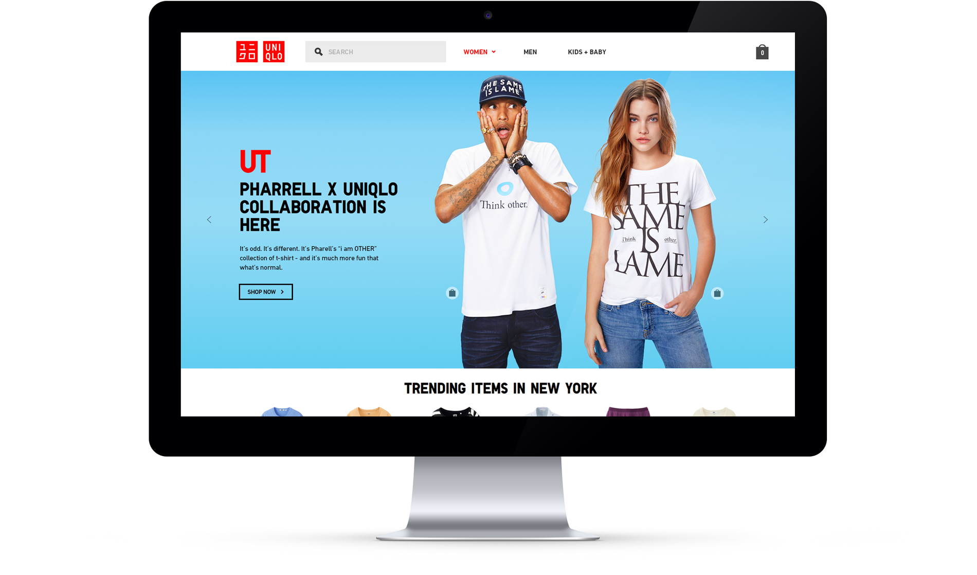 UNIQLO_home_1c